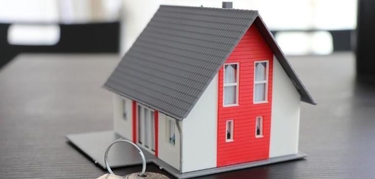 Работа над ошибками: как исправить неточности в документах на квартиру