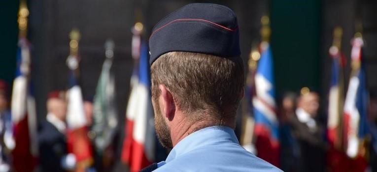 Разрешенные страны для поездки за границу сотрудникам МВД
