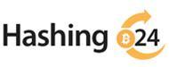 Майнинг биткоинов - что это и как майнить биткоины + 5 программ