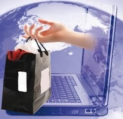 5 простых правил повышения онлайн-продаж