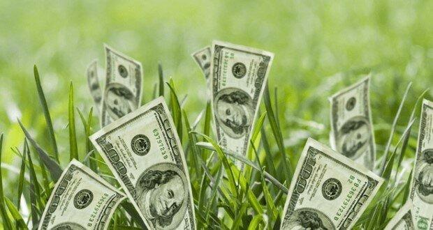 5 действенных способов привлечь деньги в дом