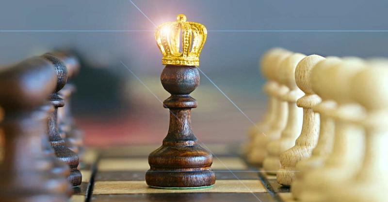 Дивидендные акции и дивидендные аристократы.