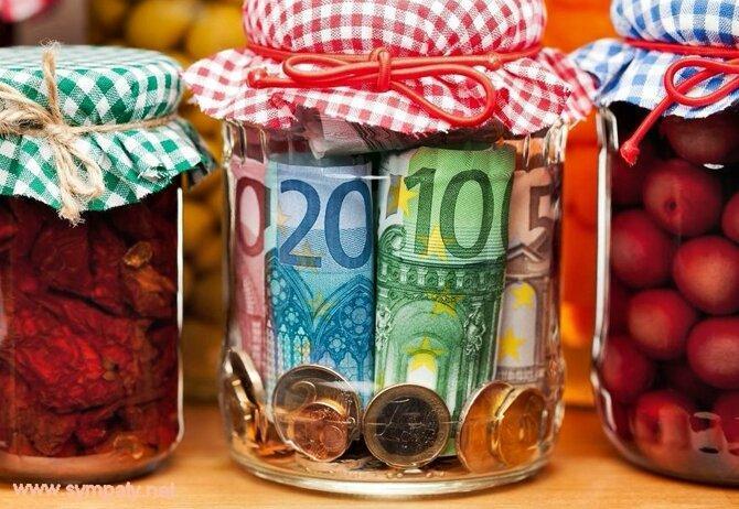 Где хранить деньги дома, чтобы их стало больше?