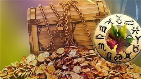 Как привлечь финансы каждому знаку Зодиака