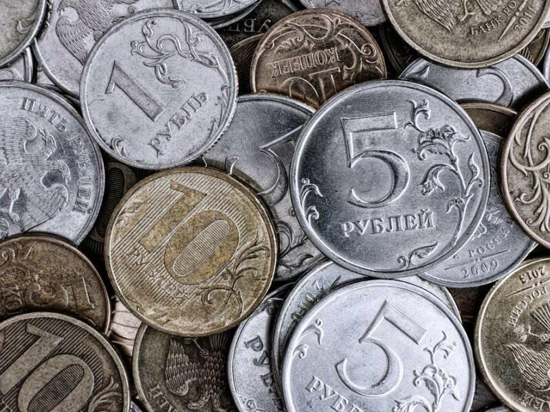 Обряд на привлечение денег