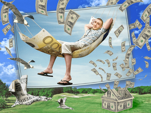 Три ритуала на деньги: как быстро привлечь богатство