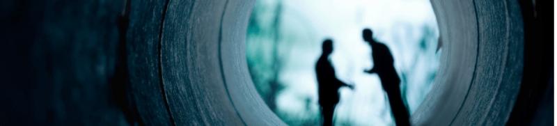 Защита прав акционеров и гринмейл — в чём разница?