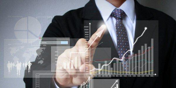 15 российских доходных компаний с акциями дешевле 1 рубля