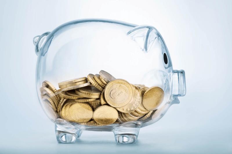 17 способов сэкономить семейный бюджет