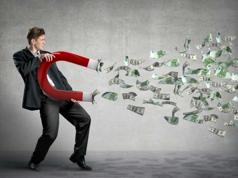 4 особенности людей, которые никогда не станут богатыми