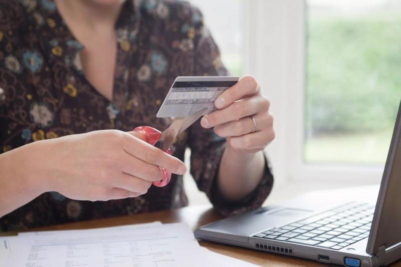 5 полезных советов для улучшения семейного бюджета