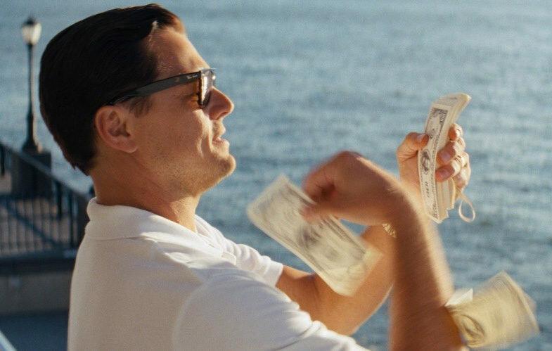 Денежное мышление: почему денег нет у тех, кто боится их тратить?