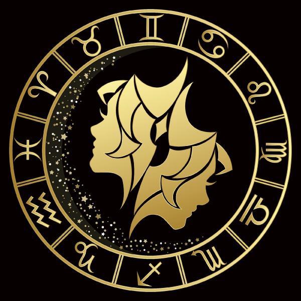 Финансовый гороскоп на 2020 год Близнецы