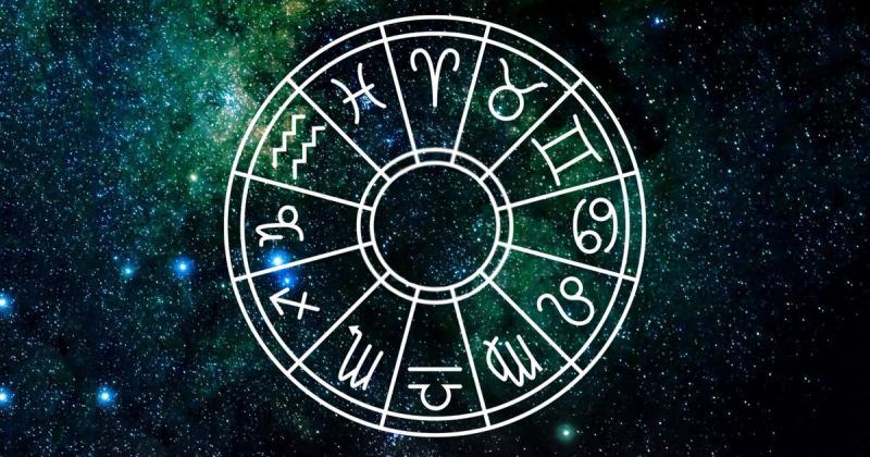 Финансовый гороскоп на 2020 год Дева