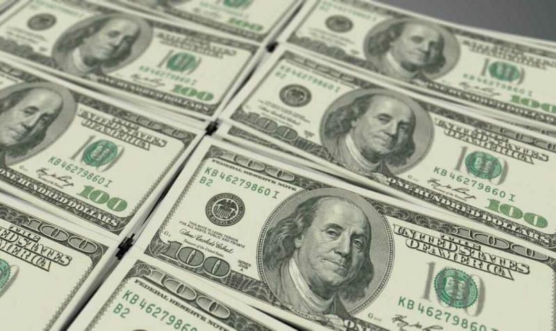 Инвесторы вывели рекордную сумму с российского рынка