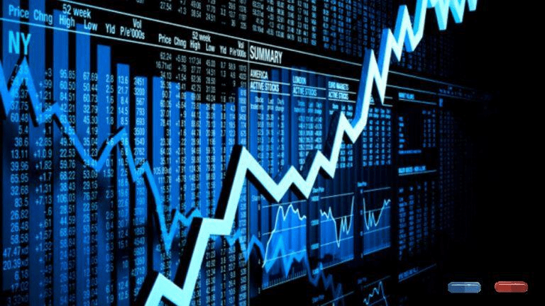 Как будет дальше себя вести американский рынок акций?