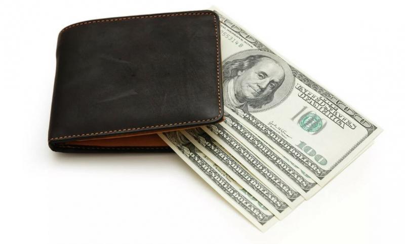 Как купить ценные бумаги и не остаться без штанов? (Для новичков)