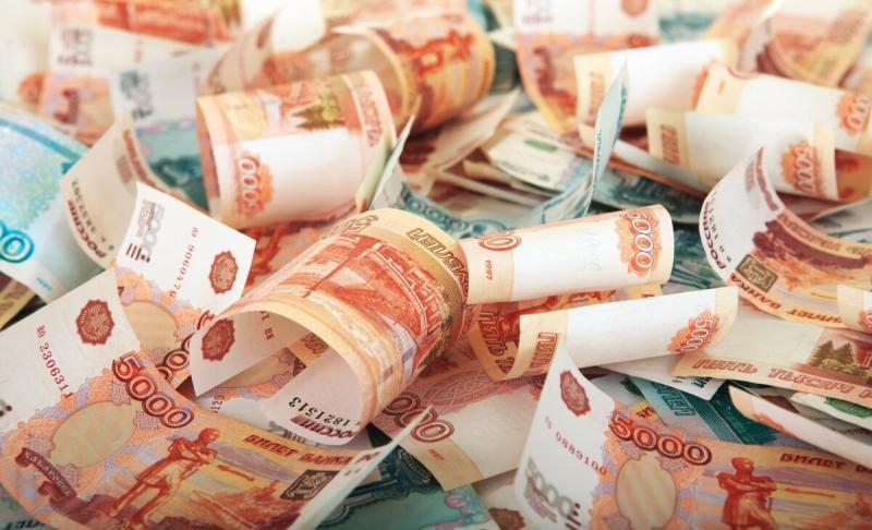 Когда восстановится курс рубля