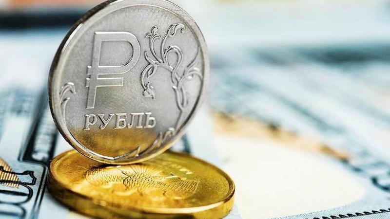 Курс доллара. Что ждет российский рубль – прогноз на полгода