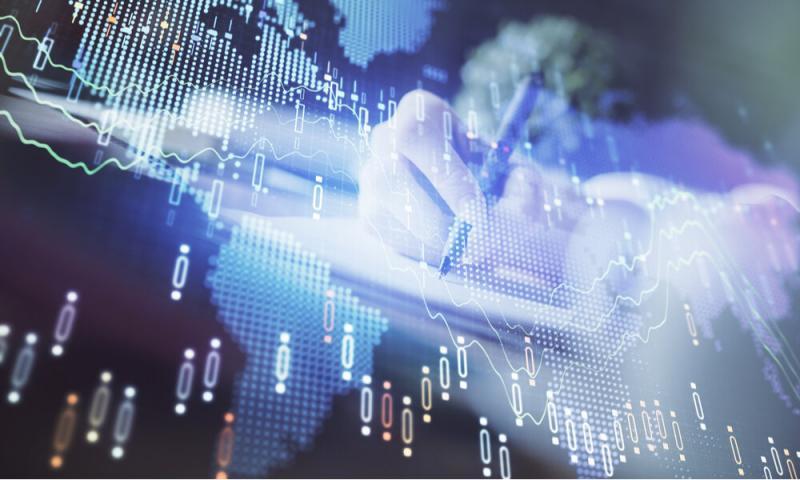 Скупка дешево крупных пакетов акций — сигнал к росту