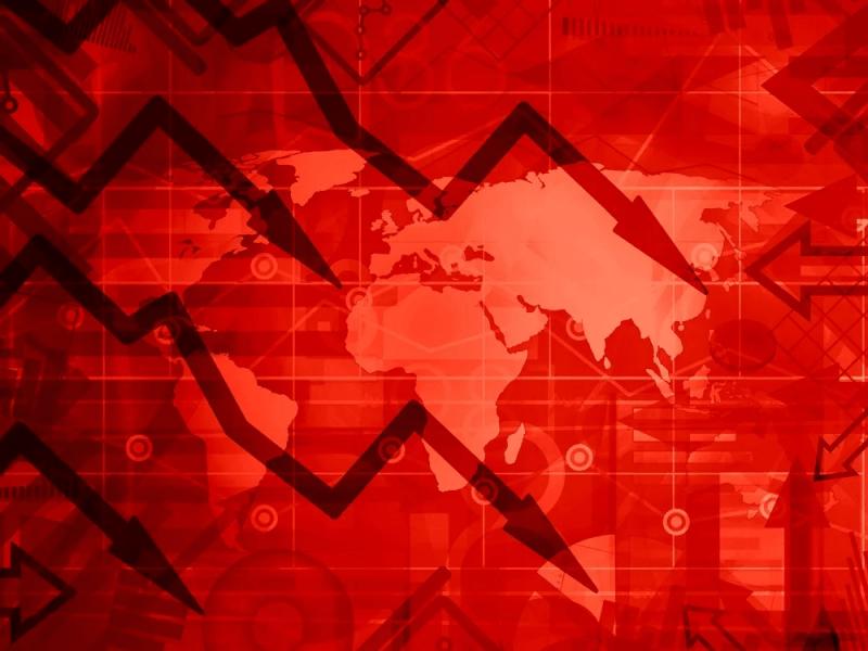 Стратегии инвестирования в кризис