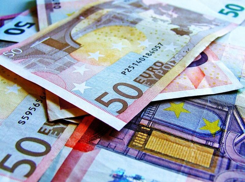 Заговоры на деньги - привлекаем в свою жизнь финансы