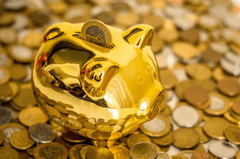 3 сценария денежного благополучия