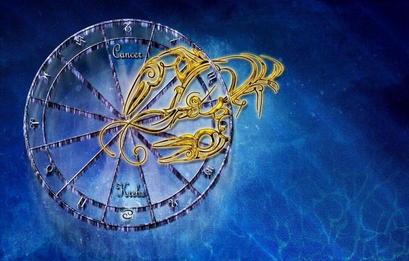 3 знака зодиака, которые могут стать богатыми в течение года