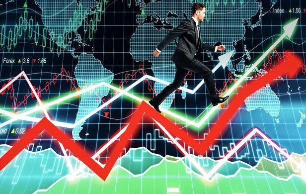 5 советов для тех, кто хочет торговать на фондовом рынке