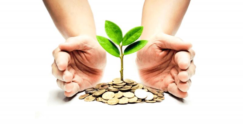 5 законов денег, применяя которые вы гарантированно станете богатым