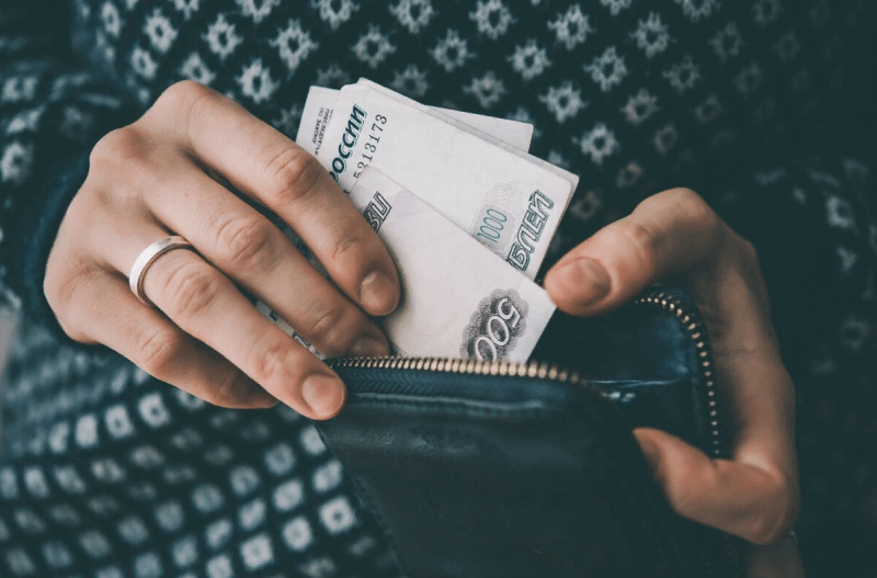 6 составляющих личных финансов