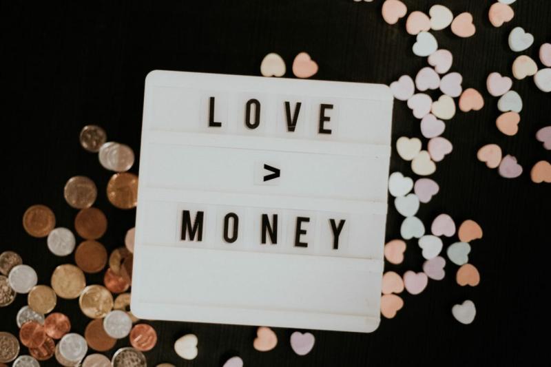 7 уроков по управлению деньгами для улучшения благосостояния