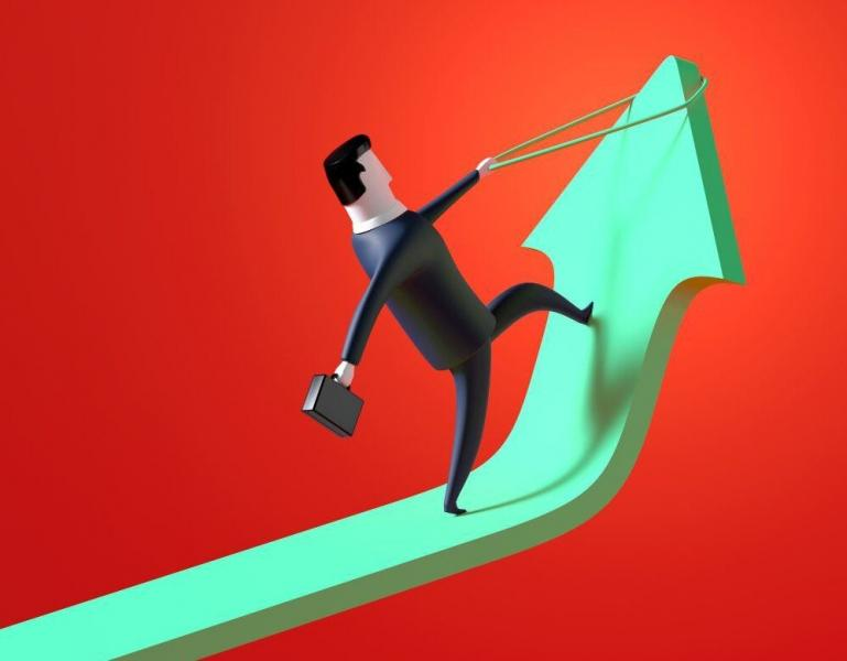 Байбек акций, что это такое и как он влияет на стоимость компании.