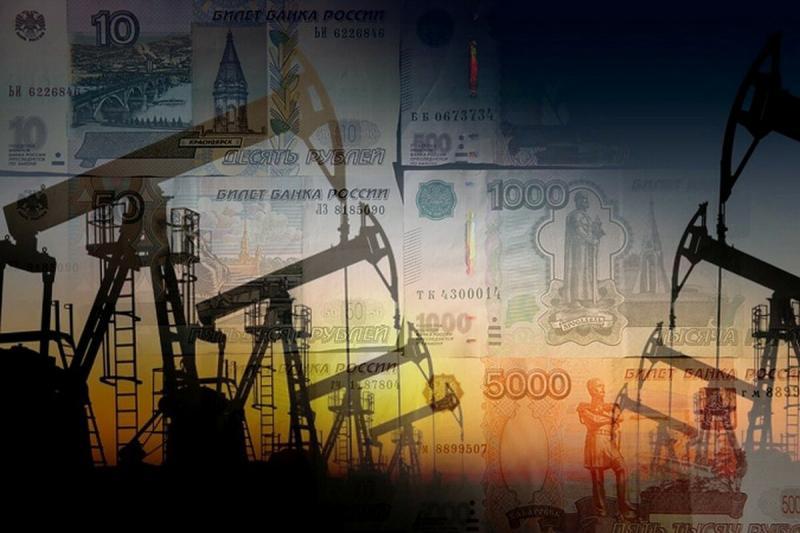 Будет ли валютный курс 100 рублей за 1 доллар и когда? Рассказываю