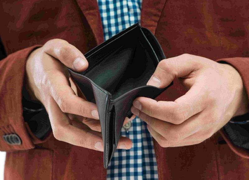 Что делать, если снизилась зарплата на самоизоляции