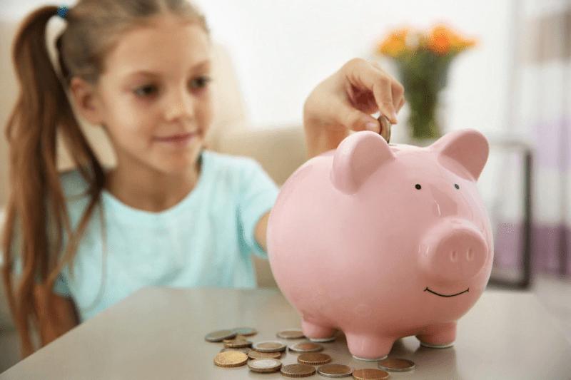 Экономия - удел бедных? 4 причины почему люди не хотят экономить