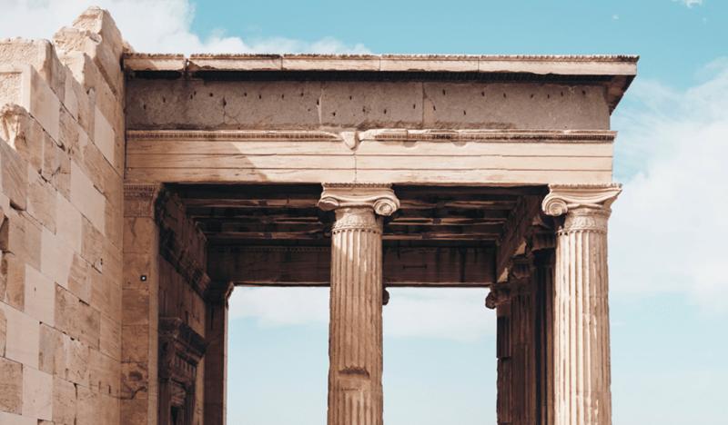 Как обращаться с деньгами: 7 правил из Древнего Вавилона