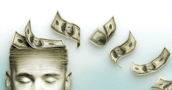 Как стать немного богаче: 15 секретов