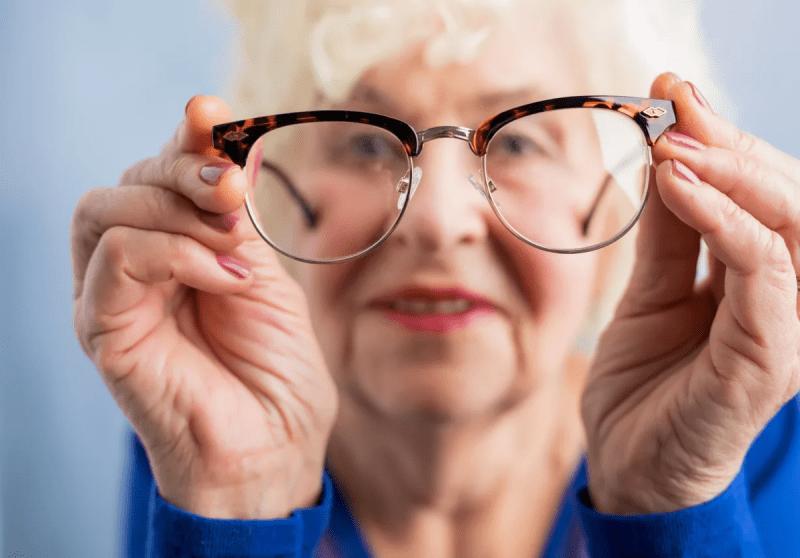 Как увидеть богатство? Бабушкина история с денежной приметой