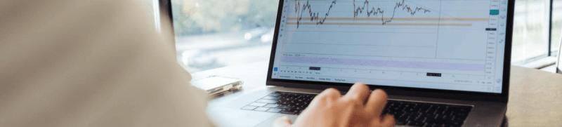 Коррекция на фондовом рынке — время возможностей