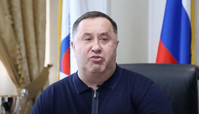 Кто стоит за букмекерским бизнесом в России?