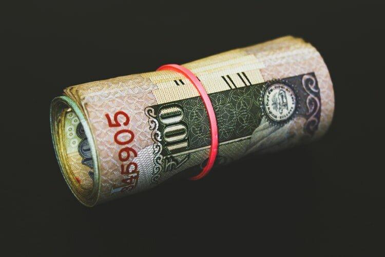 Рембо личных финансов: метод против долгов, помогший миллионам