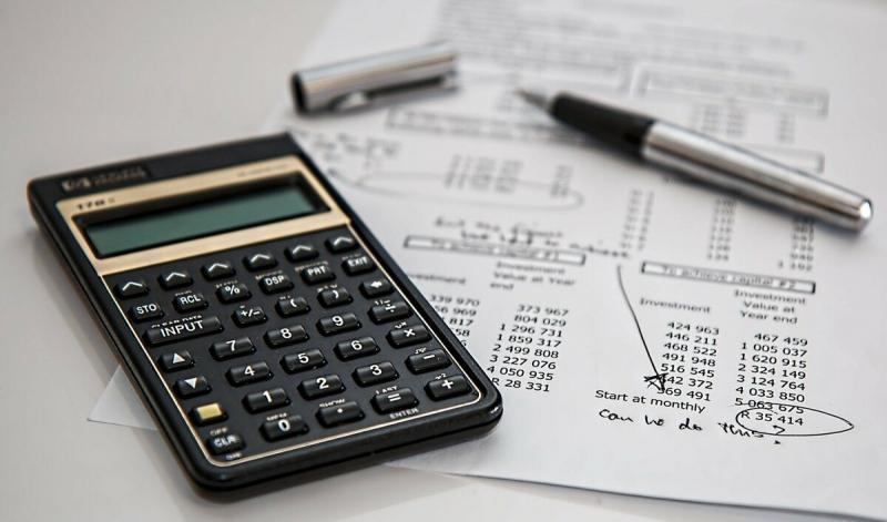 Уроки финансовой грамотности в школах. Нужны ли?