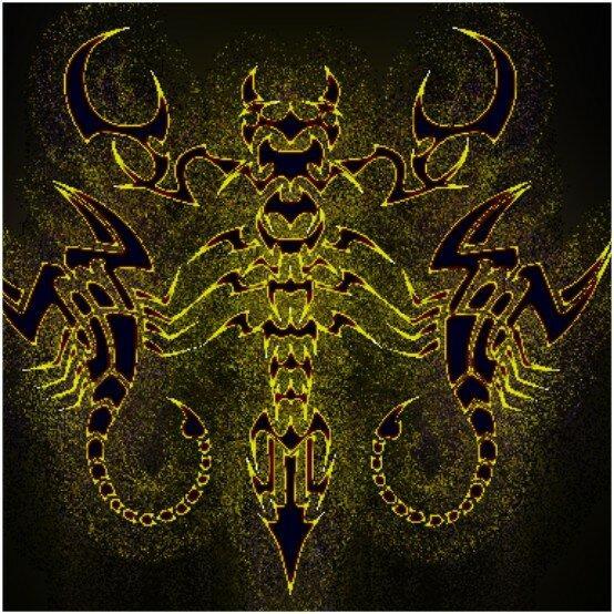 Знак зодиака Скорпион и кредиты
