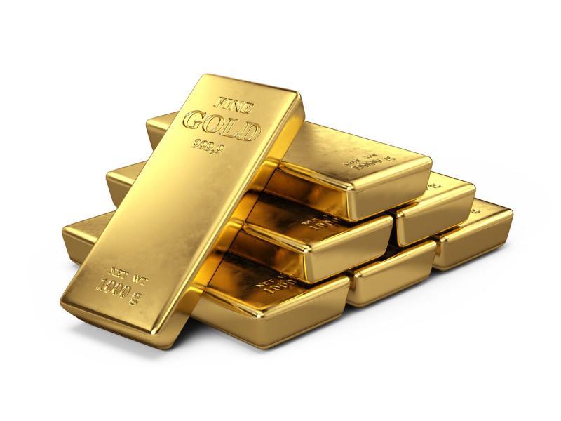 Золото на личных еропланах к папе Сэму. Началось