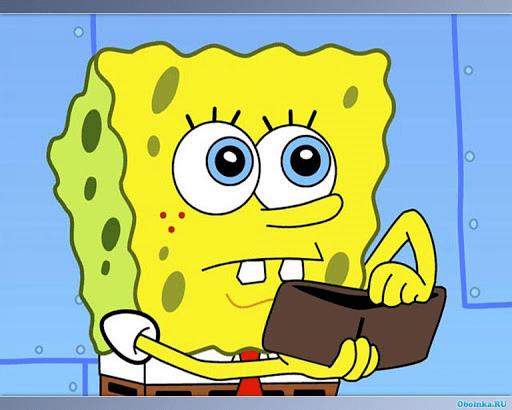 3 причины, почему нам постоянно не хватает денег