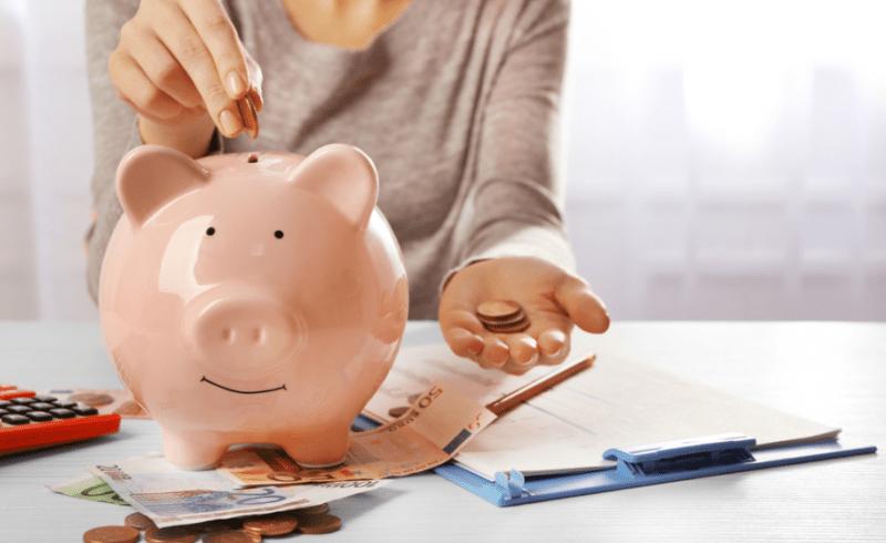 4 составляющих финансовой грамотности