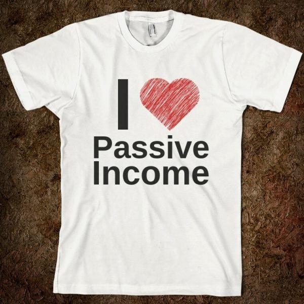 5 спорных тезисов о пассивном доходе