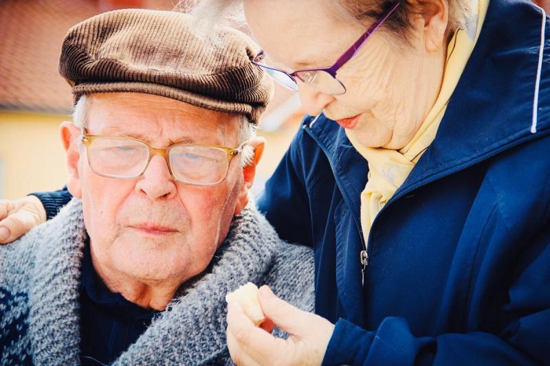 5 знаков Зодиака, которых ждет богатая старость