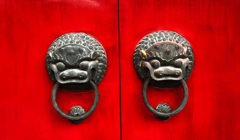 7 мудростей от Лао Цзы, которые научат инвестировать любого